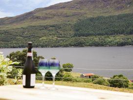 The Ben - Scottish Highlands - 984237 - thumbnail photo 11