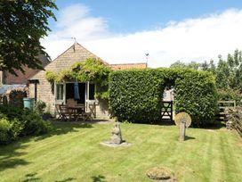Henhouse Cottage - Whitby & North Yorkshire - 984261 - thumbnail photo 12
