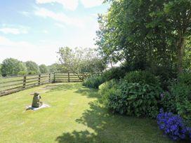 Henhouse Cottage - Whitby & North Yorkshire - 984261 - thumbnail photo 13
