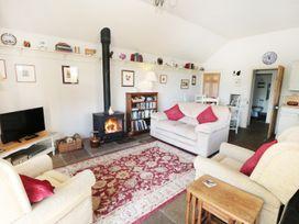 Henhouse Cottage - Whitby & North Yorkshire - 984261 - thumbnail photo 2