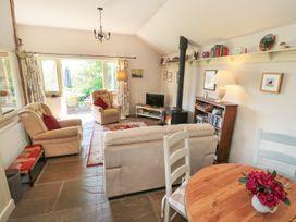 Henhouse Cottage - Whitby & North Yorkshire - 984261 - thumbnail photo 3