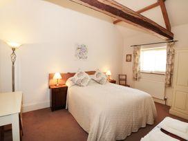 Henhouse Cottage - Whitby & North Yorkshire - 984261 - thumbnail photo 6