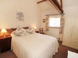 Henhouse Cottage - Whitby & North Yorkshire - 984261 - thumbnail photo 7
