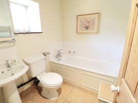 Henhouse Cottage - Whitby & North Yorkshire - 984261 - thumbnail photo 8