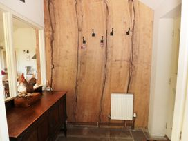 Henhouse Cottage - Whitby & North Yorkshire - 984261 - thumbnail photo 10