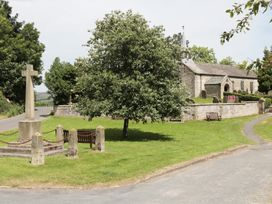 Henhouse Cottage - Whitby & North Yorkshire - 984261 - thumbnail photo 14