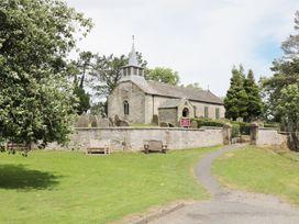 Henhouse Cottage - Whitby & North Yorkshire - 984261 - thumbnail photo 15