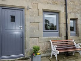 1 Grange Cottages - Northumberland - 984291 - thumbnail photo 2