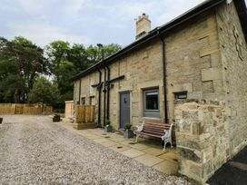 1 Grange Cottages - Northumberland - 984291 - thumbnail photo 17