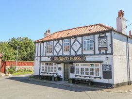 The Barn - Whitby & North Yorkshire - 984295 - thumbnail photo 24