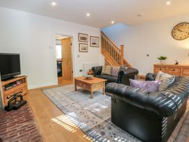 2 Grange Cottages - Northumberland - 984305 - thumbnail photo 8