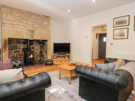 2 Grange Cottages - Northumberland - 984305 - thumbnail photo 4