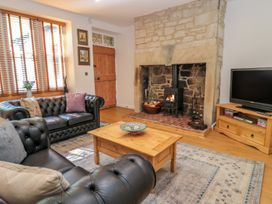 2 Grange Cottages - Northumberland - 984305 - thumbnail photo 5