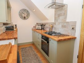 2 Grange Cottages - Northumberland - 984305 - thumbnail photo 12