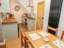 2 Grange Cottages - Northumberland - 984305 - thumbnail photo 13