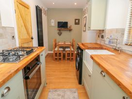 2 Grange Cottages - Northumberland - 984305 - thumbnail photo 14