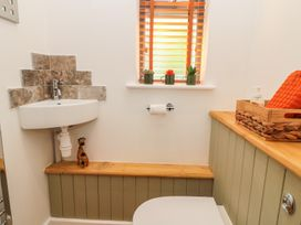 2 Grange Cottages - Northumberland - 984305 - thumbnail photo 26