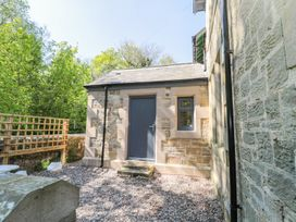 2 Grange Cottages - Northumberland - 984305 - thumbnail photo 33