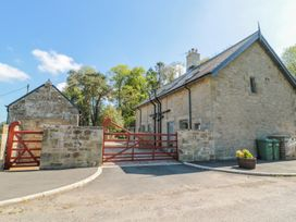 2 Grange Cottages - Northumberland - 984305 - thumbnail photo 37