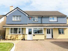 6 bedroom Cottage for rent in Bideford