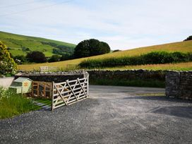 Yew Fold - Lake District - 984344 - thumbnail photo 13