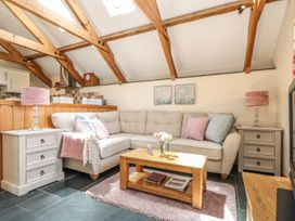 Oak Cottage - Cornwall - 984428 - thumbnail photo 3