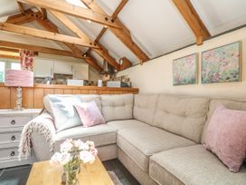 Oak Cottage - Cornwall - 984428 - thumbnail photo 5