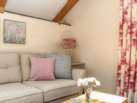 Oak Cottage - Cornwall - 984428 - thumbnail photo 4