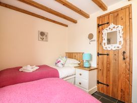 Oak Cottage - Cornwall - 984428 - thumbnail photo 17