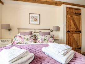 Oak Cottage - Cornwall - 984428 - thumbnail photo 20
