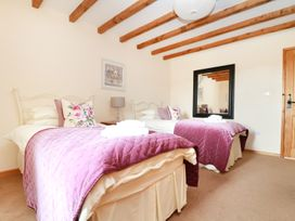 Hawthorn Cottage - Cornwall - 984432 - thumbnail photo 12