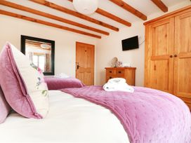 Hawthorn Cottage - Cornwall - 984432 - thumbnail photo 13