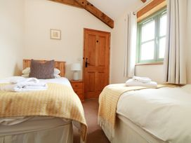 Hawthorn Cottage - Cornwall - 984432 - thumbnail photo 20