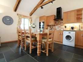 Hawthorn Cottage - Cornwall - 984432 - thumbnail photo 9