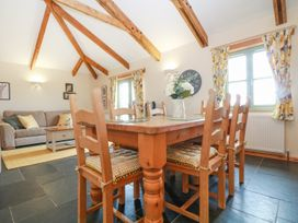 Hawthorn Cottage - Cornwall - 984432 - thumbnail photo 7