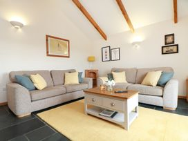 Hawthorn Cottage - Cornwall - 984432 - thumbnail photo 3