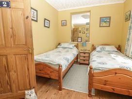 Woolly Welcome - Cornwall - 984433 - thumbnail photo 12