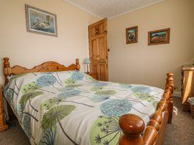 Woolly Welcome - Cornwall - 984433 - thumbnail photo 13