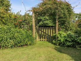 Woolly Welcome - Cornwall - 984433 - thumbnail photo 19