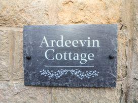 Ardeevin Cottage - Peak District - 984446 - thumbnail photo 2