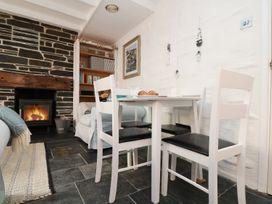 Shell Cottage - Cornwall - 984497 - thumbnail photo 5