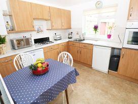 Hafod - South Wales - 984499 - thumbnail photo 4
