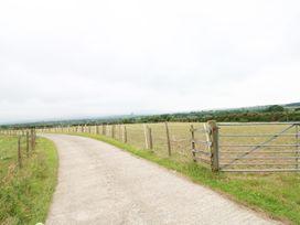 Hafod - South Wales - 984499 - thumbnail photo 9