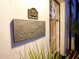 The Shell Seekers - Cornwall - 984525 - thumbnail photo 21