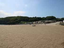 Ty'r Ardd - South Wales - 984541 - thumbnail photo 15