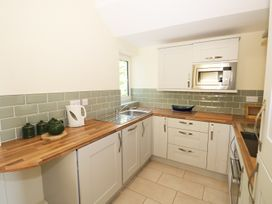 Ty'r Ardd - South Wales - 984541 - thumbnail photo 7