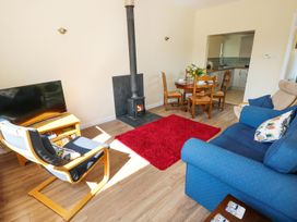 2 bedroom Cottage for rent in Pendine