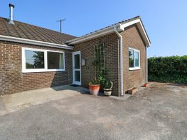 Ty'r Ardd - South Wales - 984541 - thumbnail photo 13