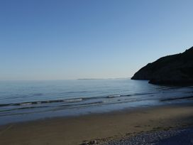 Ty'r Ardd - South Wales - 984541 - thumbnail photo 17
