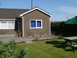 Ty'r Ardd - South Wales - 984541 - thumbnail photo 2